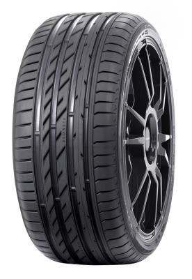 zLine Tires